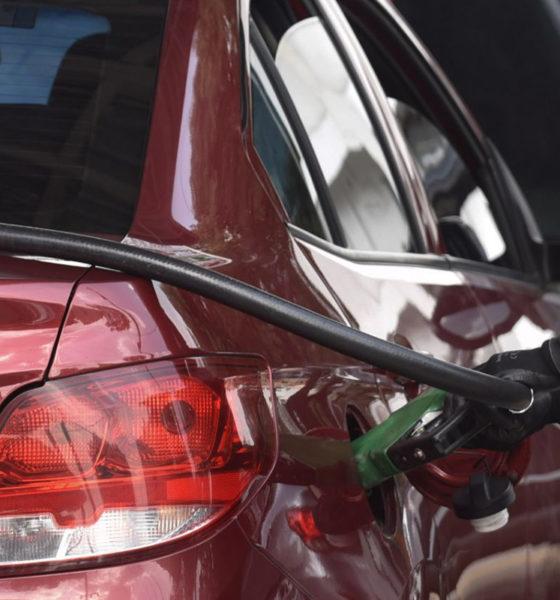 """""""Gasolineros tramposos"""" deberán vender litros completos: Profeco"""