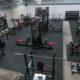 Abren gimnasios en la CDMX; usuarios podrán permanecer una hora