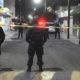 Mínima disminución de homicidio doloso en 21 Estados; repunta en 11 entidades