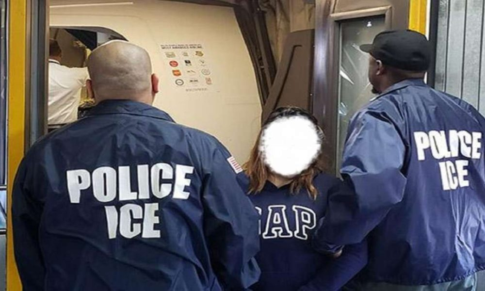 Denuncian esterilizaciones forzadas en centro de detención inmigrantes