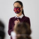 Claudia Sheinbaum revive Infancias Trans sin facultades: PAN