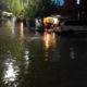 Iztapalapa suspende Grito de Independencia por inundaciones