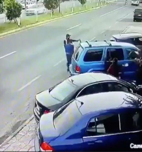 mariachi, atropellado, tlaxcala