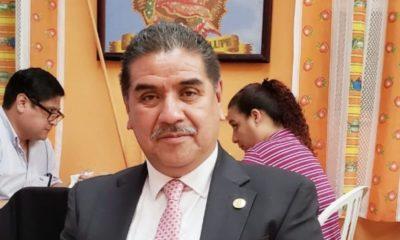 Miguel Acundo, PES, coronavirus, diputado,