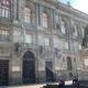 Museos abren puertas; poca gente los visita
