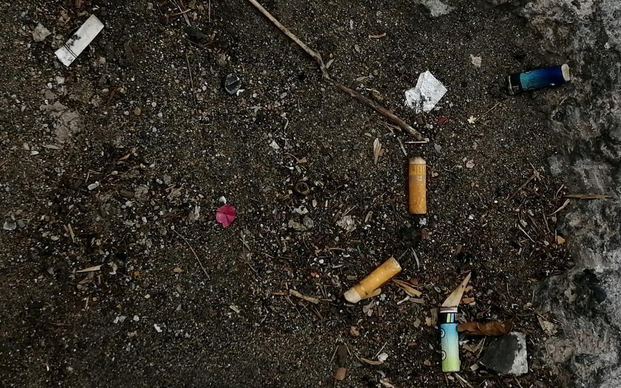 ¿Cuál es el futuro de la nicotina en el mundo? Expertos lo revelan