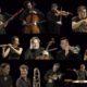La Orquesta Imposible de Alondra de la Parra