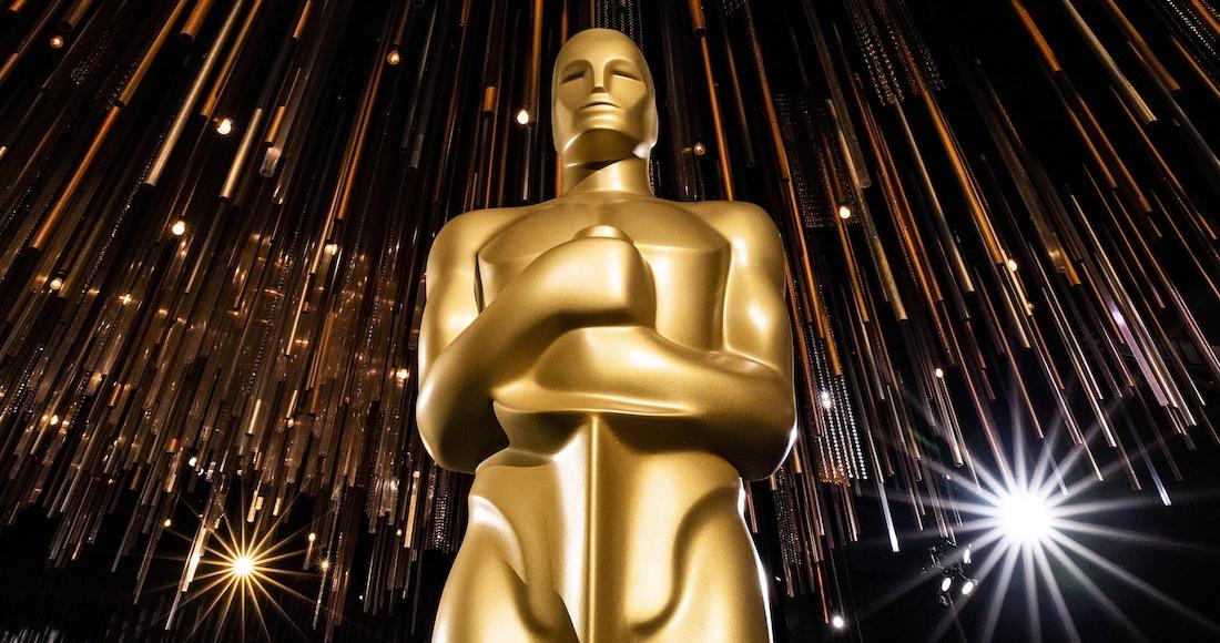 Gala del Oscar