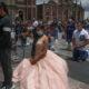 Católicos realizarán la primera peregrinación virtual al santuario de Guadalupe