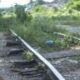 Decapitan a reportero en Veracruz; dejan cuerpo en vías del tren