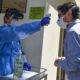 México se suma a COVAX para acceso temprano a vacuna contra Covid