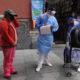 México garantiza acceso a más de 50 millones de vacunas contra Covid