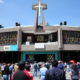 Para Día de Muertos y 12 de diciembre no habrá concentraciones ni peregrinos