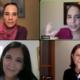 Mujeres en Red Familia hablan de El empoderamiento