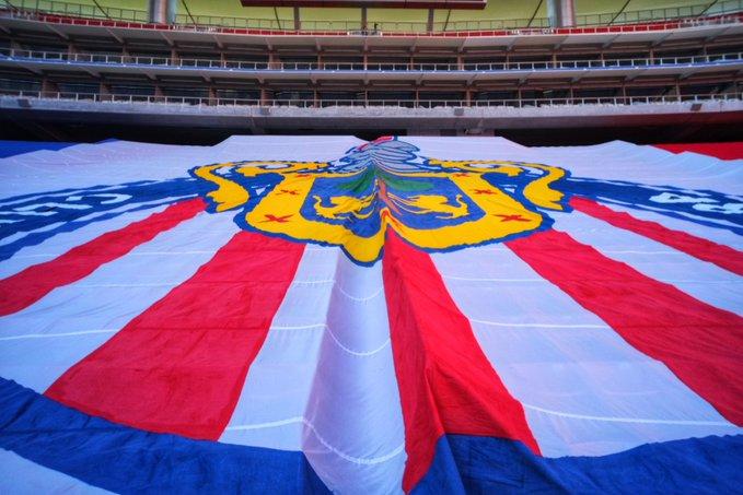 Acusan a jugador de Chivas de abuso sexual. Foto: Twitter Chivas