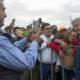 Gobernadores reclaman recursos por motivos electorales, insiste AMLO