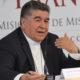 """""""Conversión para no sentirnos príncipes"""": Cardenal Arizmendi"""