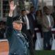 Cómplices de Cienfuegos serán separados del gobierno: AMLO