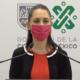 Claudia Sheinbaum rechaza Apertura de Estadios al público. Foto: Twitter Claudia Sheinbaum