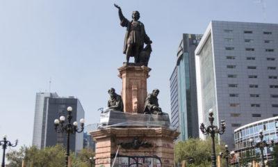 En México ya no se conmemora el Día de la Raza: López Obrador