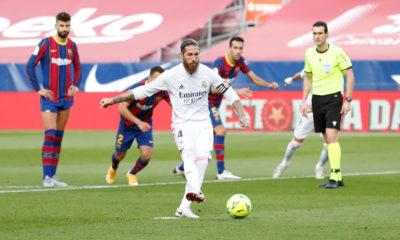 Despierta Real Madrid. Foto: Twitter Real Madrid