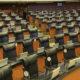 Suspenden comparecencia de Marcelo Ebrard en el Senado