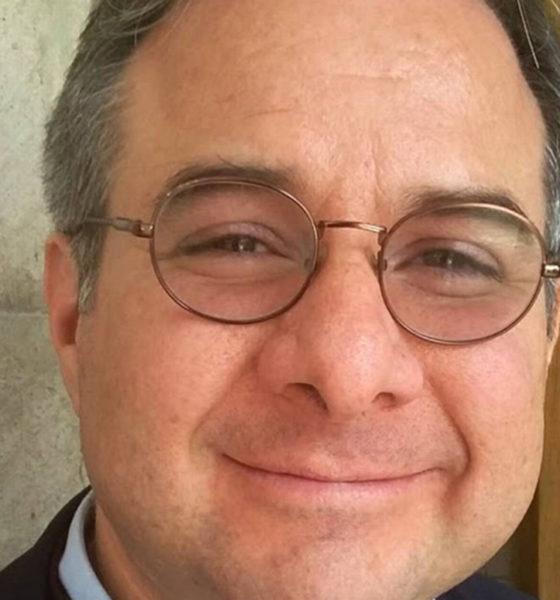 'Si Fratelli Tutti les causa urticaria, miren la realidad: Corral Merino