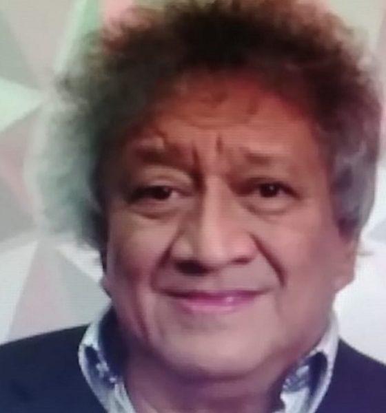 Jo Jo Jorge Falcón