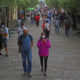 Jalisco activa Botón de Emergencia por Covid-19