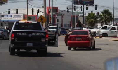 Asesinan a conductor de Multimedios en Ciudad Juárez