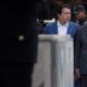 Muñoz Ledo asumirá presidencia de Morena; Delgado acusa golpismo