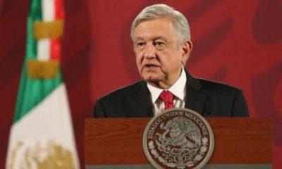 Piden que López Obrador pida perdón. Foto: Cuartoscuro
