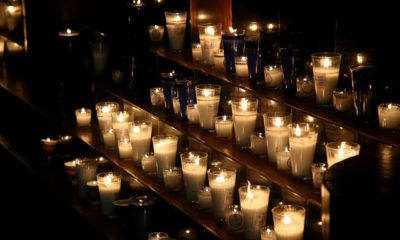 Habrá tres días de Luto Nacional por víctimas de Covid en México