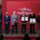 México firma acuerdo con ONU para compra de medicinas en el extranjero