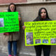 Internan en hospital psiquiátrico de Italia a madre mexicana