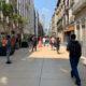 Negocios del Centro Histórico de la CDMX abrirán los domingos