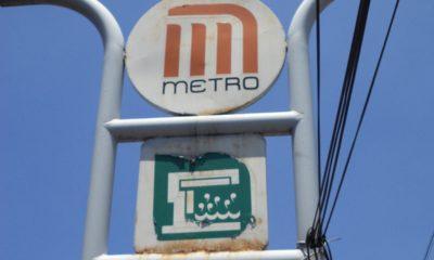 Metro_apatlaco. foto: Twitter