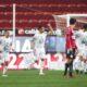 Pachuca le pegó a Xolos. Foto: Liga MX / Imago7