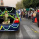 Fieles se congregan para festejar a San Judas Tadeo
