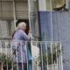 México no descarta nuevo confinamiento por Covid 19 en invierno