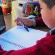 Alumnos son más independientes con educación a distancia: UNAM