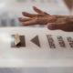AMLO convocó a evitar compra de votos en Hidalgo y Coahuila