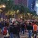 Electricistas exigen respuestas a 11 años de la extinción de Luz y Fuerza del Centro