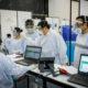 Fundación Slim donará 90 mdp a Centro Citibanamex para atención por Covid