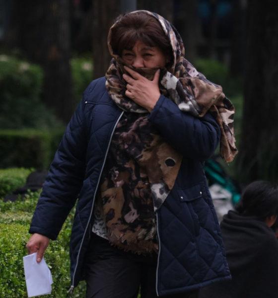 Medidas para evitar Covid deben replicarse para contagiarse de influenza