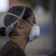 Equipos de respuesta Covid, son el rostro más humano de la pandemia