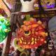 Buscan al Coronavirus en mercados de la Ciudad de México