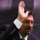 """Mineros reclaman 5% de los 55 MDD que maneja """"Napito"""""""