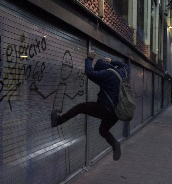Gobierno garantiza libertad y no represión, pero sin violencia el 2 de octubre