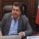 Ven injerencia en otorgamiento de registro a Fuerza Social por México